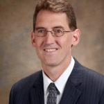 Pastor Steven Wall